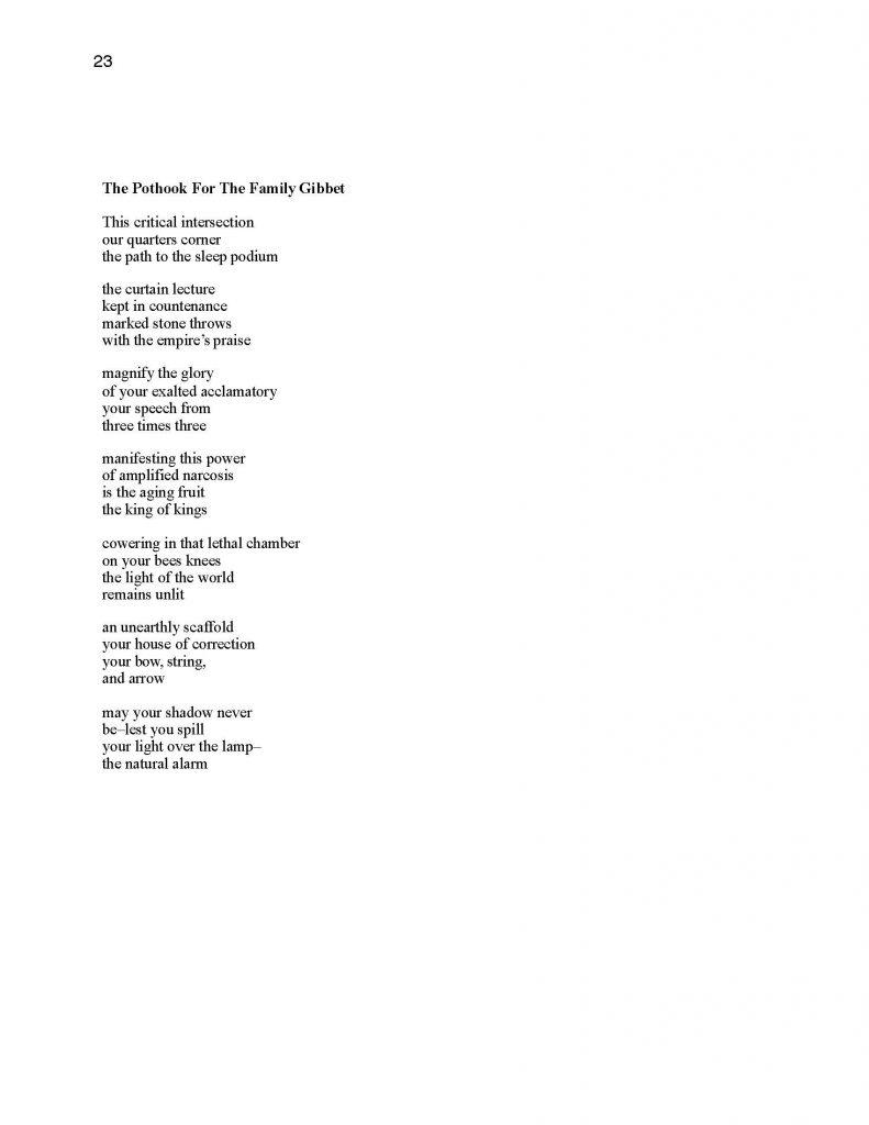 KBlakePoetryManuscript_Page_26
