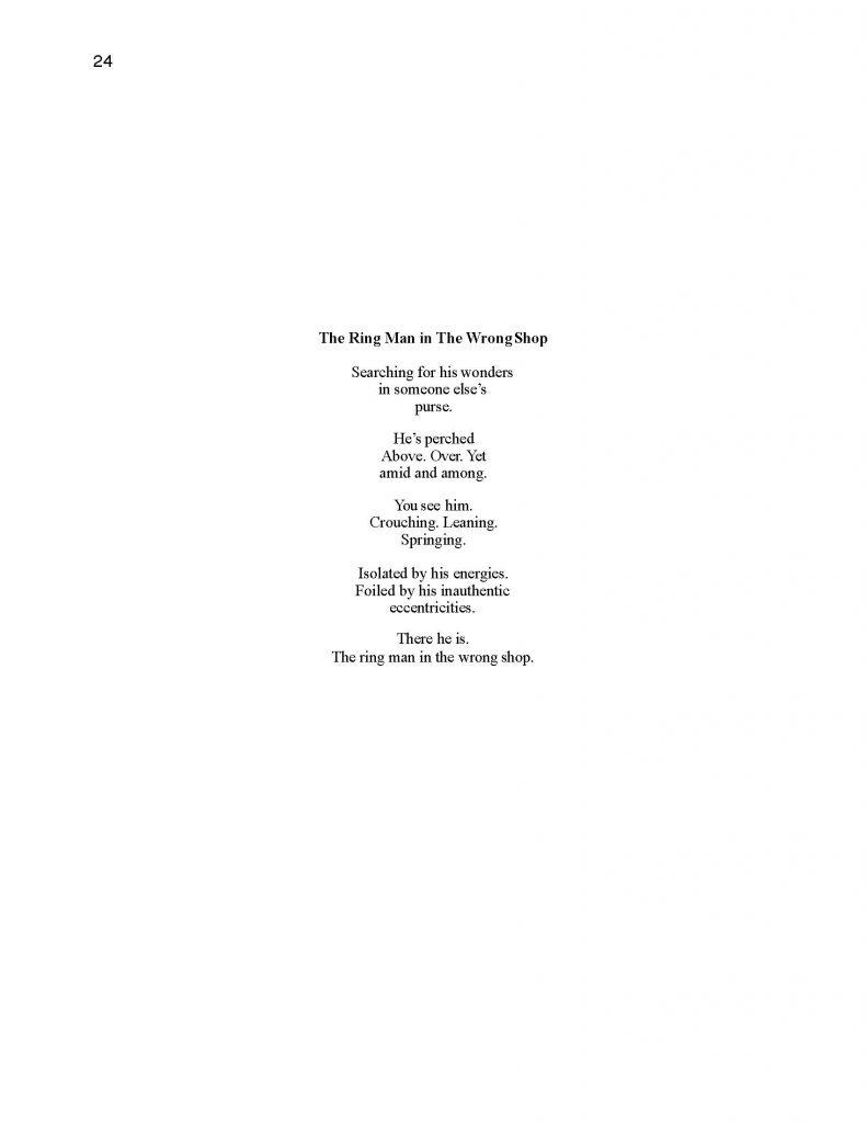 KBlakePoetryManuscript_Page_27