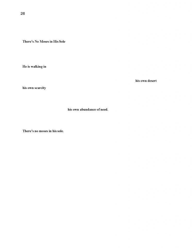 KBlakePoetryManuscript_Page_29