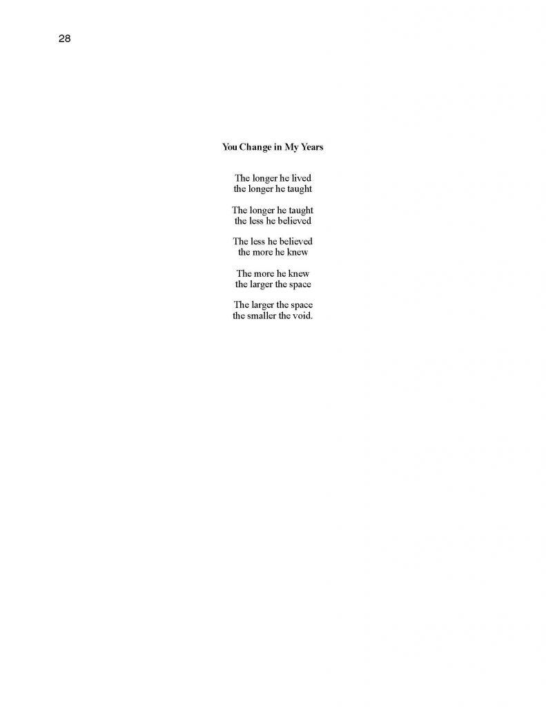 KBlakePoetryManuscript_Page_31