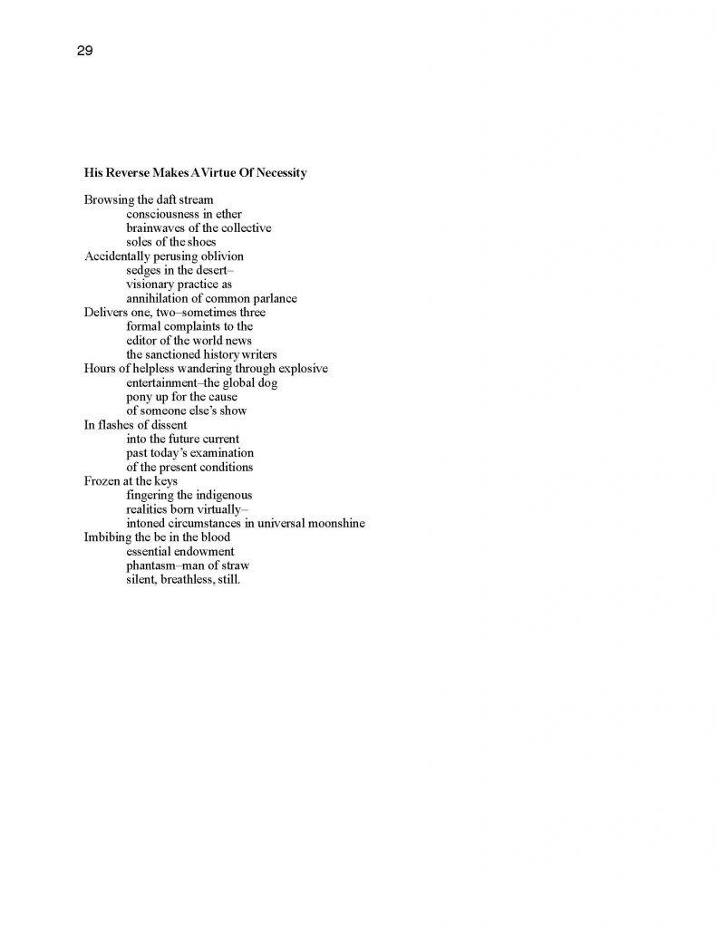 KBlakePoetryManuscript_Page_32