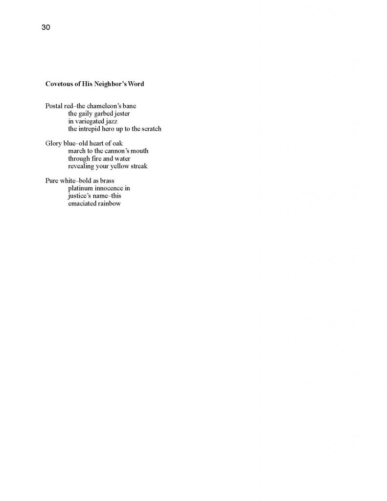 KBlakePoetryManuscript_Page_33