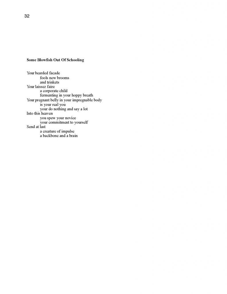 KBlakePoetryManuscript_Page_35