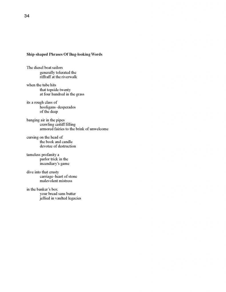 KBlakePoetryManuscript_Page_37