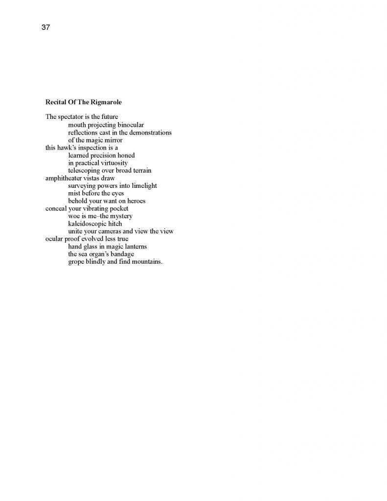 KBlakePoetryManuscript_Page_40