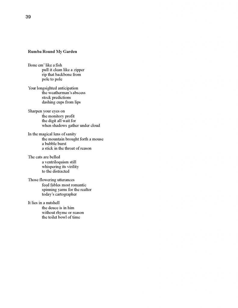 KBlakePoetryManuscript_Page_42