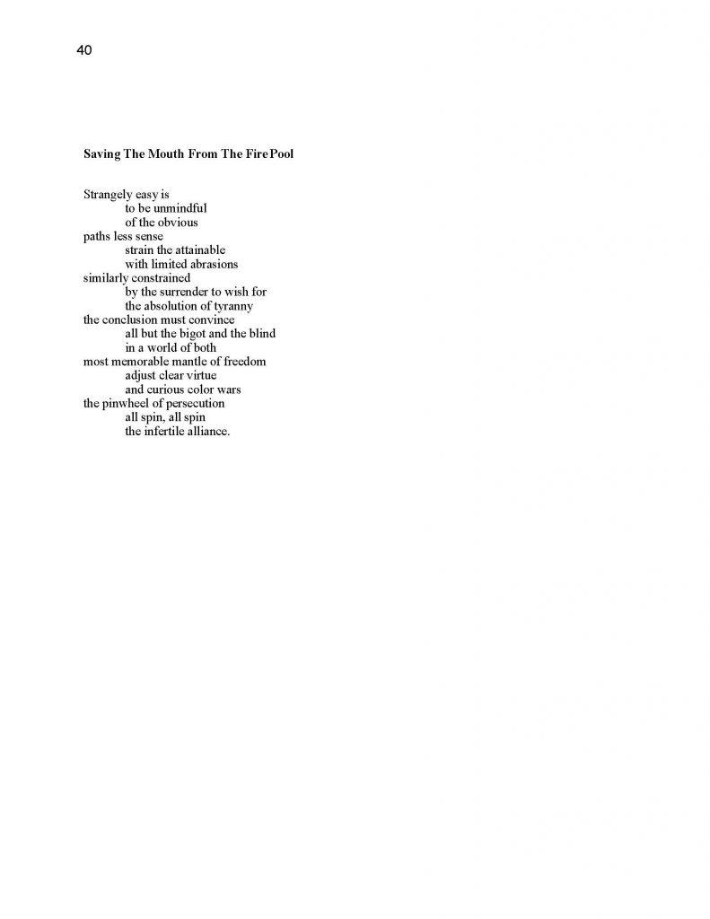 KBlakePoetryManuscript_Page_43