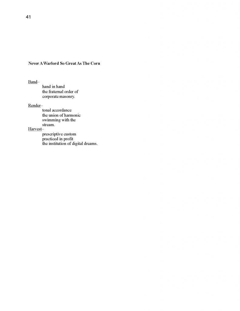 KBlakePoetryManuscript_Page_44