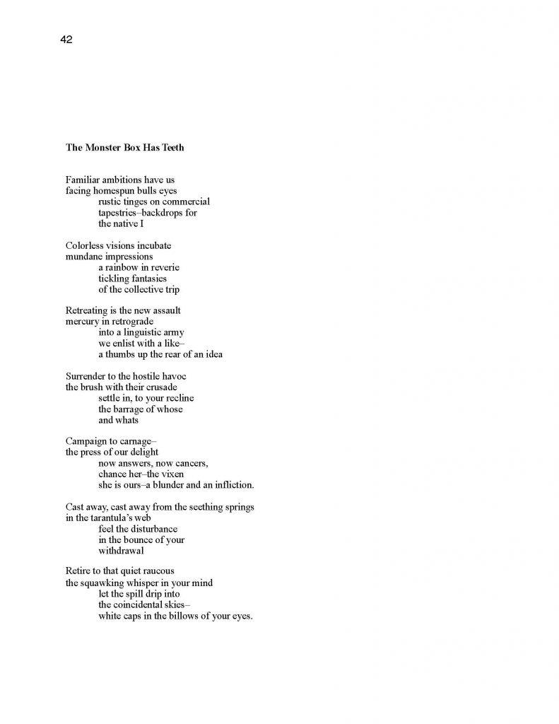 KBlakePoetryManuscript_Page_45