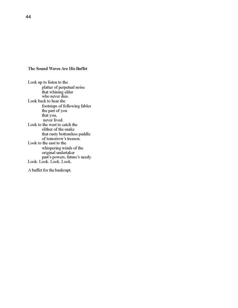 KBlakePoetryManuscript_Page_47
