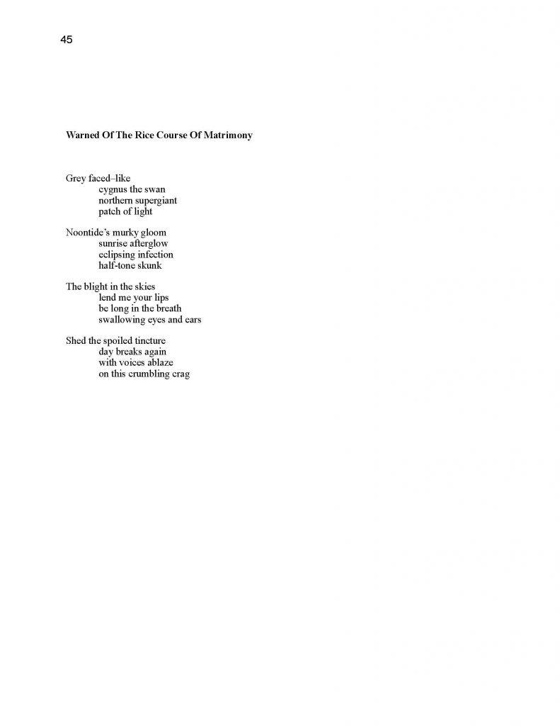 KBlakePoetryManuscript_Page_48