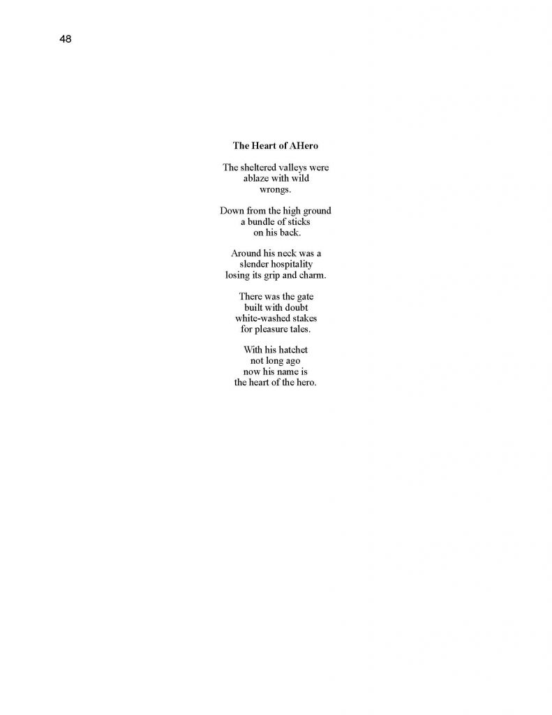 KBlakePoetryManuscript_Page_51