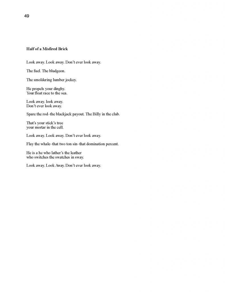 KBlakePoetryManuscript_Page_52