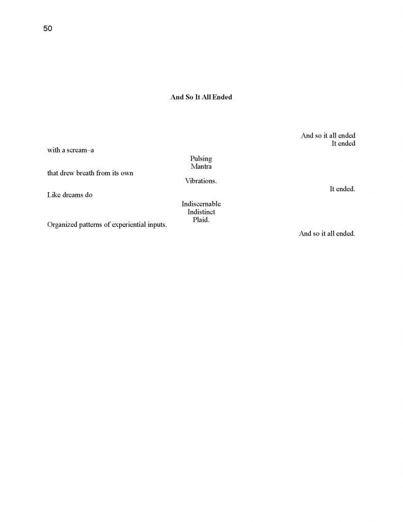 KBlakePoetryManuscript_Page_53
