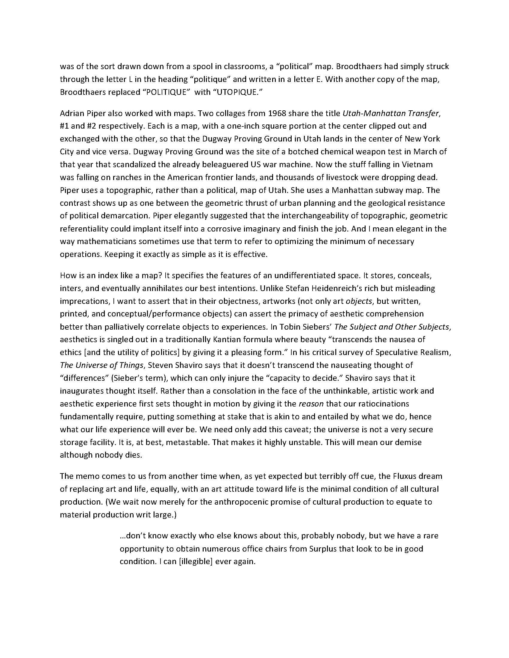 Patrick Durgin - Imitation Demise_Page_2