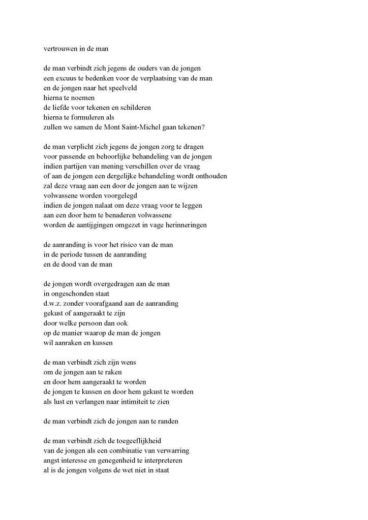 VanderGraaff.Contract_Page_2
