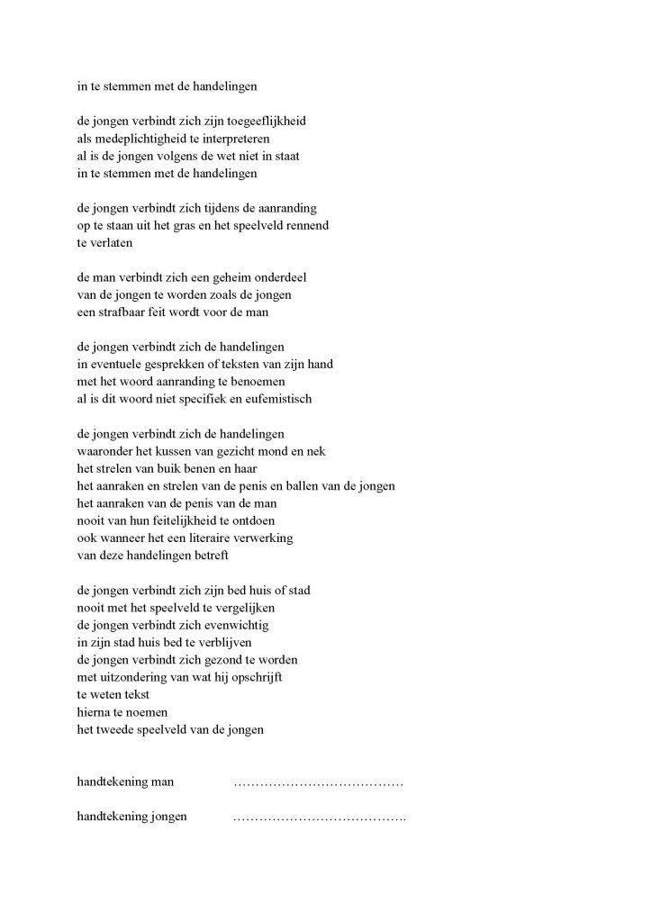 VanderGraaff.Contract_Page_3
