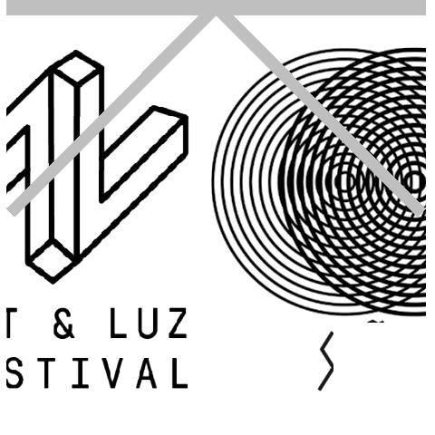 glp-diamonds-type-litluz