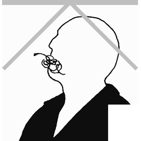 glp-diamonds-type-poetstheater