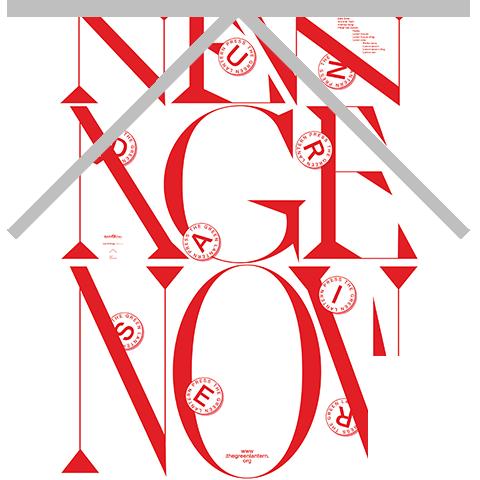 glp-diamonds-newagenow_revised