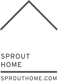 sprouthome_large_url_green