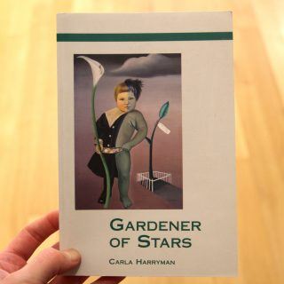 gardener-of-stars