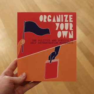organize-your-own