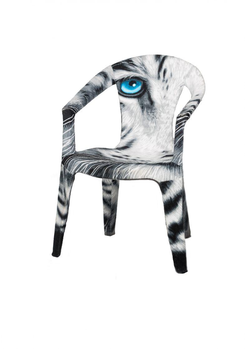 tropicalamerican-chair