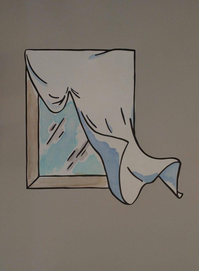 mirroriii