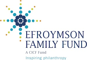 EfroymsonFF
