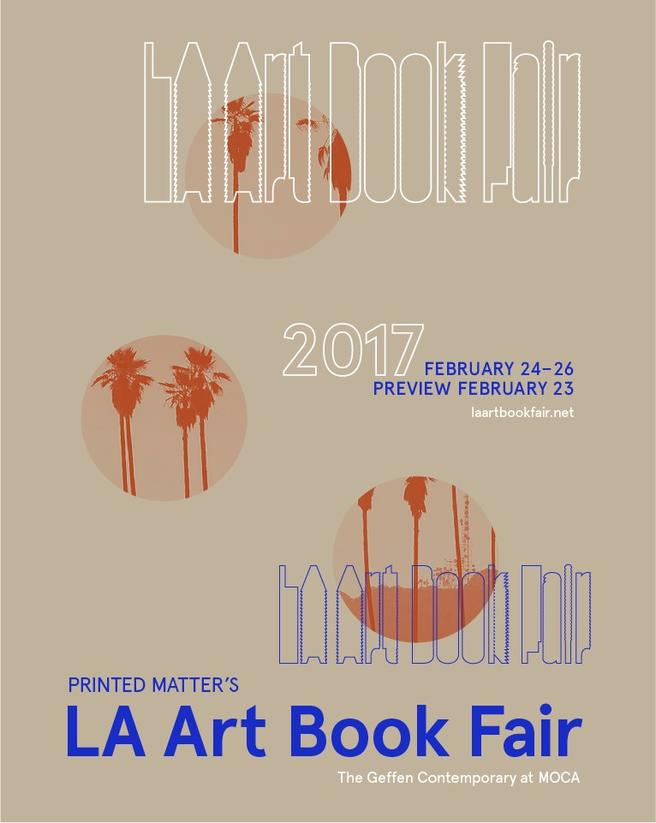 Sector 2337 the green lantern press publishing house and art printed matters la art book fair 2017 fandeluxe Image collections