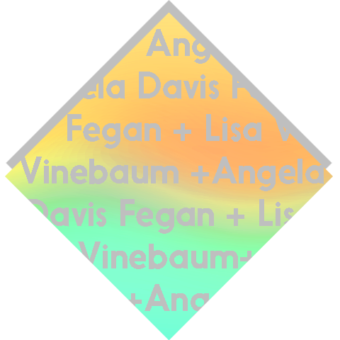 GLP.diamonds.type_Angela-Davis-Fegan-+-Lisa-Vinebaum