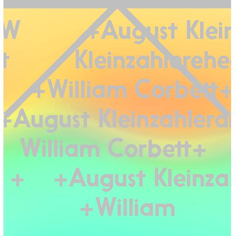 GLP.diamonds.type_williamcorbett_Augustkleinzahler