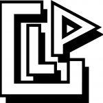 Sector.logo.2