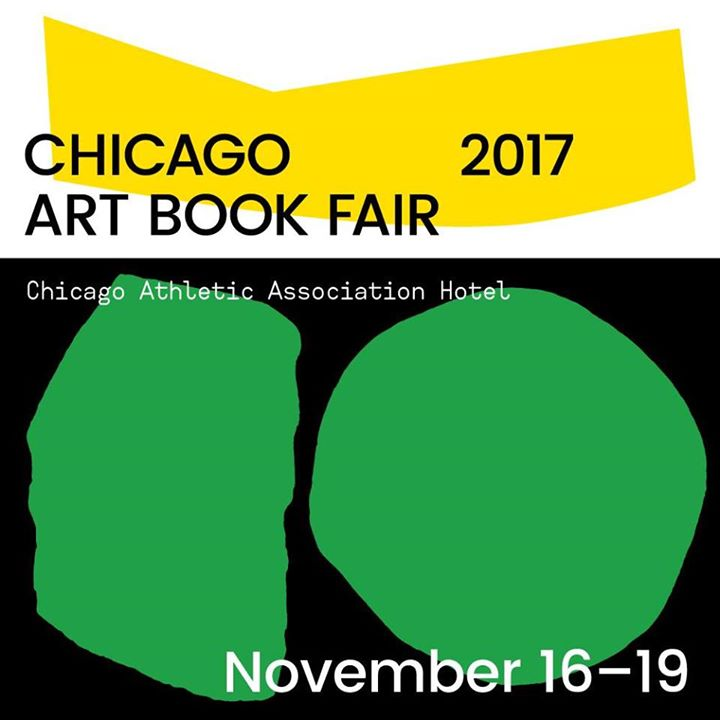 Sector 2337 the green lantern press publishing house and art chicago art book fair 2017 fandeluxe Image collections