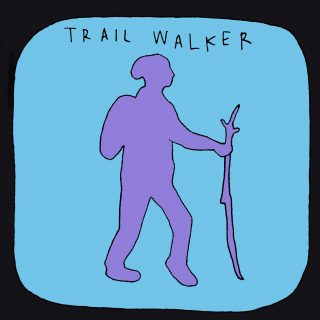 ode to national parks_trailwalker_color