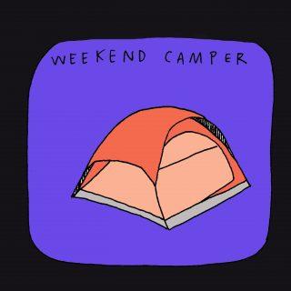 ode to national parks_weekendcamper_color