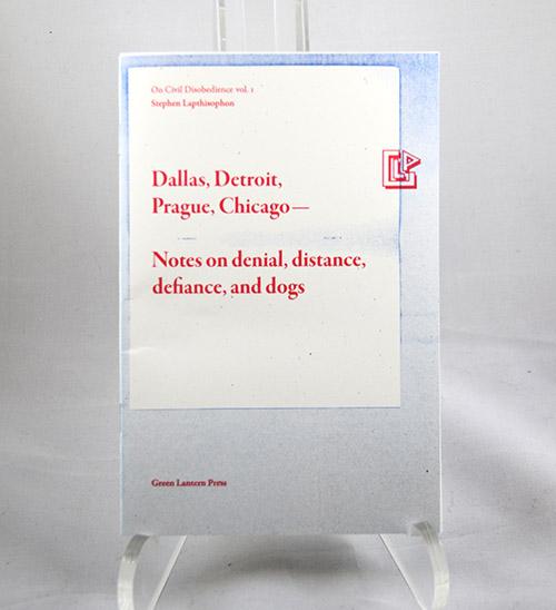 DDCD-1