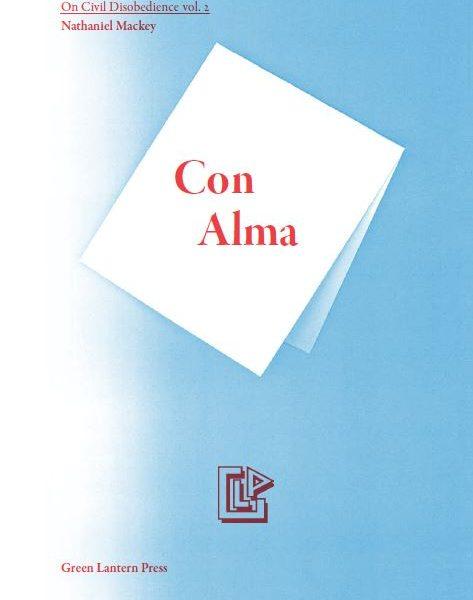 conalmacover