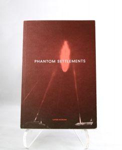 phantom-settlements-edit