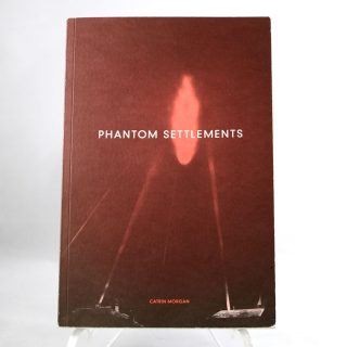 phantom-settlements-edit