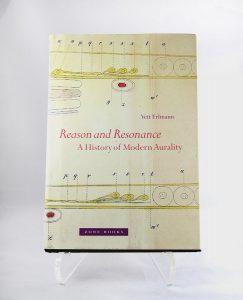 reason-and-resonance-edits