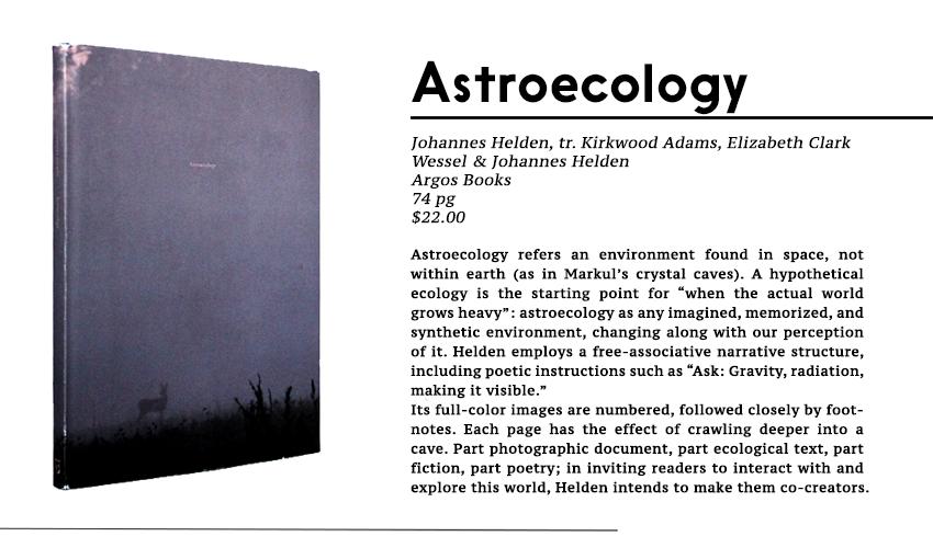 AstroecologyBSP