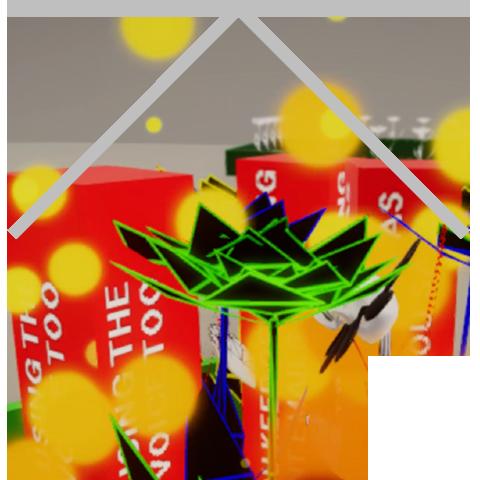 VGA_Diamond
