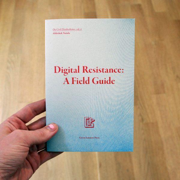 digitalresistance