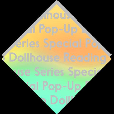 dollhousediamond3