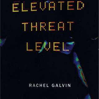 elevatedthreat