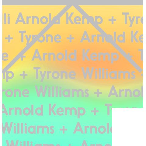 kempwiliamsdiamond