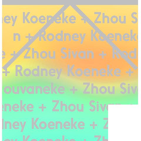 rodneydiamond