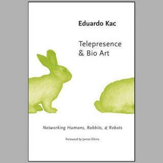 telepresencecover
